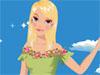 Original Princess Gowns