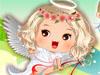Little Cutie Angel