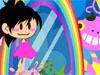 Adventure to Rainbow