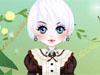 Little Lolita Doll