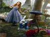 Alice in Wonderland Hidden