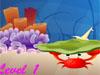 Crab Shooter