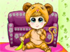 Cute Baby Animal Dressup