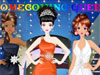 Homecoming Queen Contest