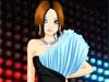 Rihanna Style Fashion Game