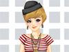 Stripe Fashion