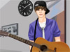 Justin Bieber Around The World