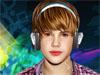 Justin Makeover