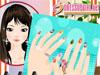 Beautiful Nails