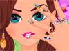 Nail Makeover Games