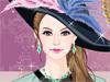 Royal Hats Games