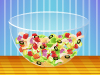 Kiki Tuna Salad