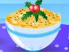 Kiki Macaroni and Cheese
