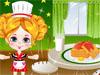Kiki Cinnamon French Toast