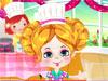 Kiki Gingerbread Tiramisu Trifle