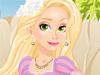 Rapunzel Disney Princess