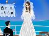 Wedding at the Sea