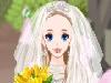 Style Adventures: Wedding