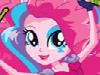 Pinkie Pie Rainbow Rocks