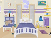 Favorite Bedroom Decoration