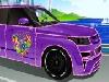 Design My Jeep
