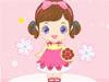 Children Cute Dress up