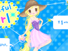 Doll Superstar Dressup