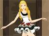 Dancing Girl Dresses