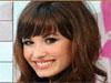 Demi Lovato Image Disorder