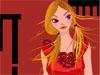 Top 10 Valentino Dresses